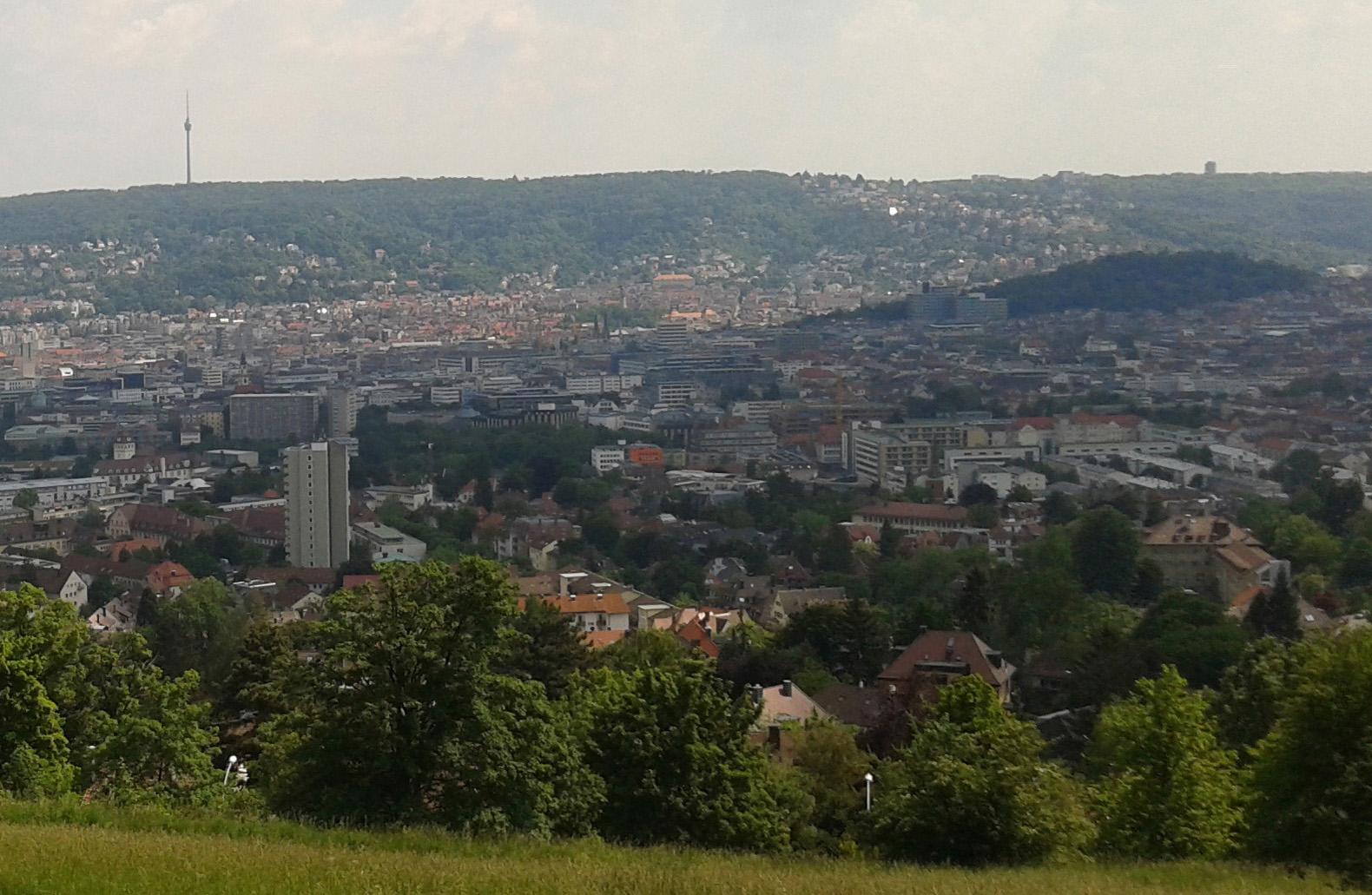 IMMOTEC Immobilien schöne Immobilien in der Region Stuttgart